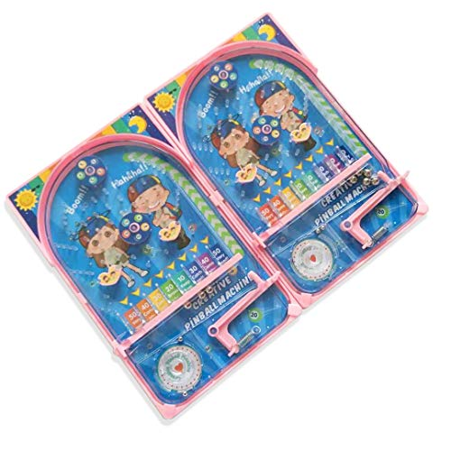 Puzzle Hot Classic Intelligence Pachinko Spielbrett Baby Kids Educational Interactivetoys Kreatives Labyrinth Puzzle Spielzeug Für Kinder