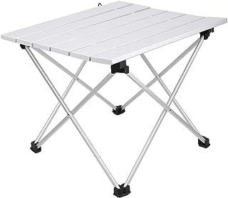 Amazon.es: mesa plegable camping: Juguetes y juegos