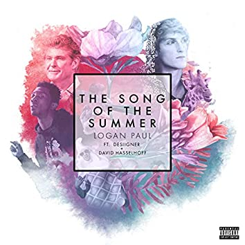 The Song Of The Summer