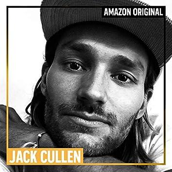 I Fall Apart (Amazon Original)