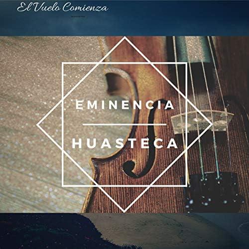 Eminencia Huasteca