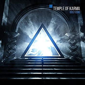 Temple of Karma