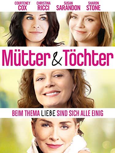 Mütter und Töchter [dt./OV]
