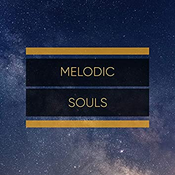 Melodic Souls, Vol. 2