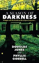 A Season of Darkness (Berkley True Crime)