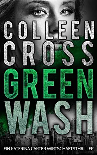 Lavado Verde de Colleen Cross