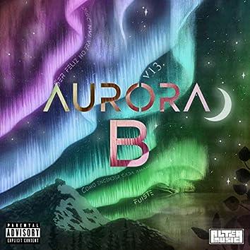 """""""Aurora B"""""""