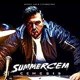 Songtexte von Summer Cem - Cemesis