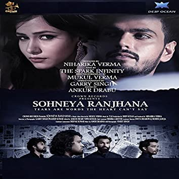 Sohneya Ranjhana