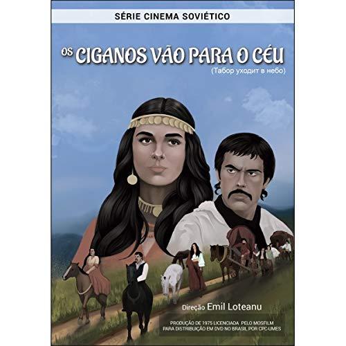 Os Ciganos Vão para o Céu (1975)
