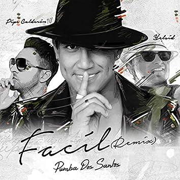 Facil (Remix)