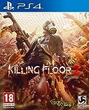 Killing Floor 2 (PS4) (New)