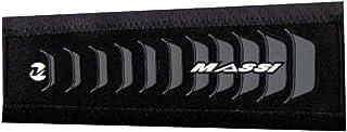 Massi Protector de Vaina, Deportes y Aire Libre, Negro, 265x110 / 95mm