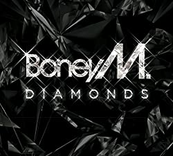 Diamonds (40th Anniversary Édition)