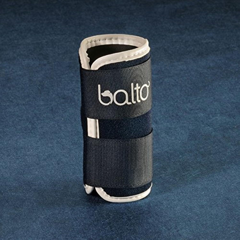 CARPAL BRACE FOR DOG BALTO BT JOINT size XS