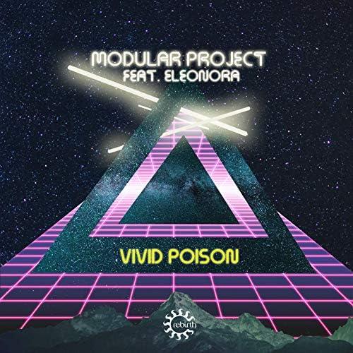 Modular Project feat. Eleonora