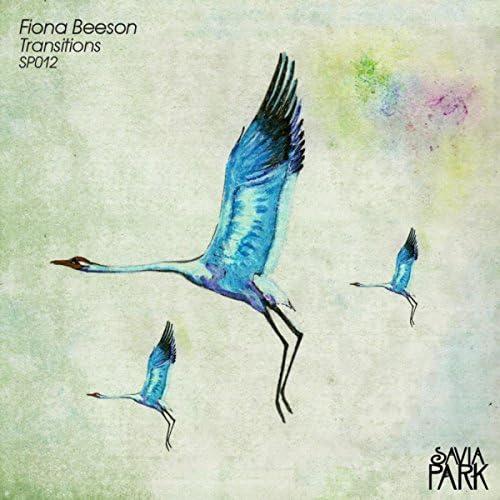Fiona Beeson