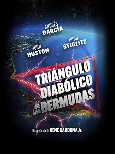 Triángulo Diabólico de las Bermudas