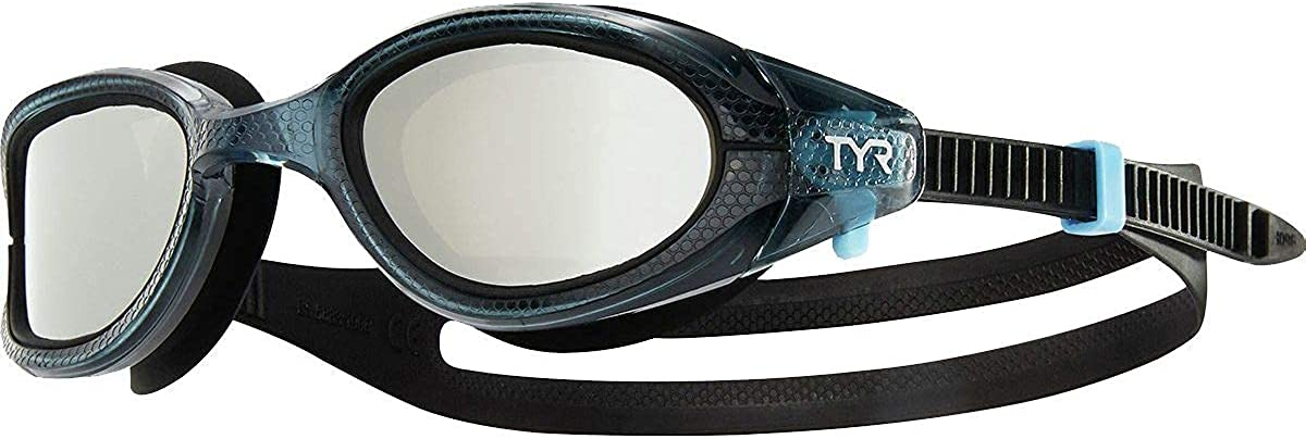 TYR Outstanding Special Ops 3.0 Face Mask Polarized Femme Cheap super special price