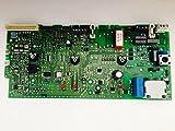 Junkers - Scheda Elettronica