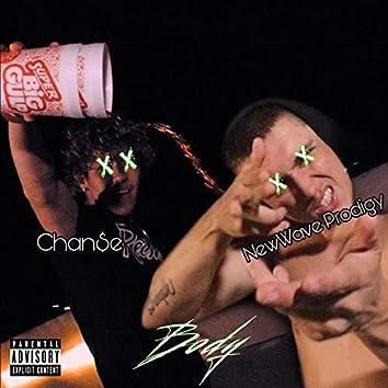 Body (feat. Chan$e)