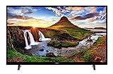 Telefunken XU50D401 127 cm Fernseher