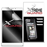 Premium XtremeGuard™ Screen Protector Cover for iRulu P2 7' Phablet (Ultra Clear)