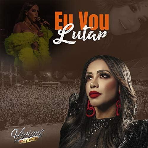 Viviane Batidão feat. Dj meury