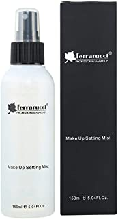 Ferrarucci Makeup Setting Mist - 150ml