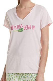 Best oh yeah plus size Reviews