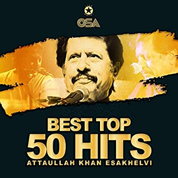 Best Top 50 Hits