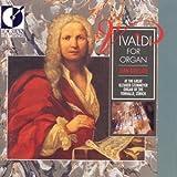 Orgelbearbeitungen von Konzerten von Vivaldi - ean Guillou