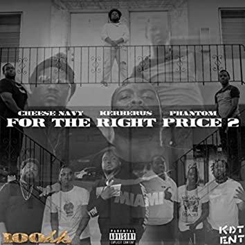 For the Right Price 2