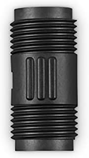 GXM 53 Cable Coupler