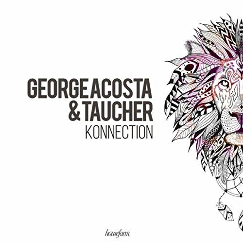 Konnection (DJ Taucher Mix)