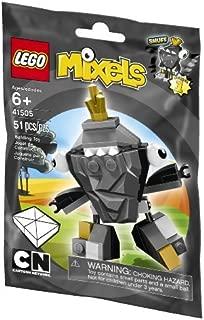 LEGO Mixels Series 1 - Shuff (41505) by LEGO