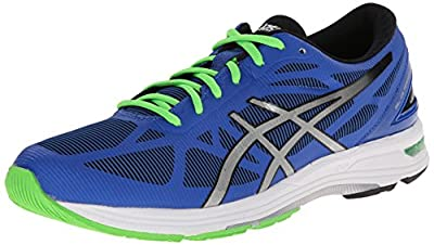 7. Asics Gel-DS Trainer. If you are looking for shoes ... 5eb14b6fb