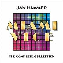 Original Miami Vice Theme