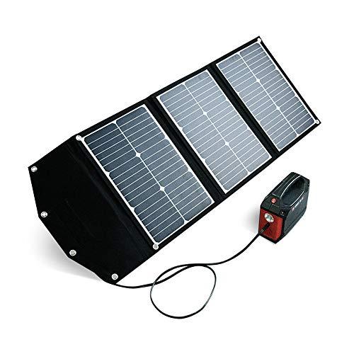 Draagbare krachtvoorziening, 42000 amh, 3,7 V, 220 V/180 W, puur wisselstroomstopcontact, zonnegenerator (zonnepaneel optioneel), mobiele stroomvoorziening voor kampeerreizen in de buitenlucht.