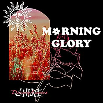 Morning Glory (feat. shire)