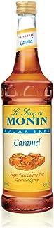 Best monin caramel syrup vegan Reviews