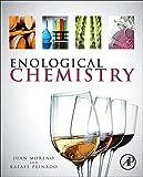 Enological Chemistry