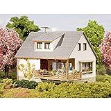 Auhagen 12223 - Haus Sybille -