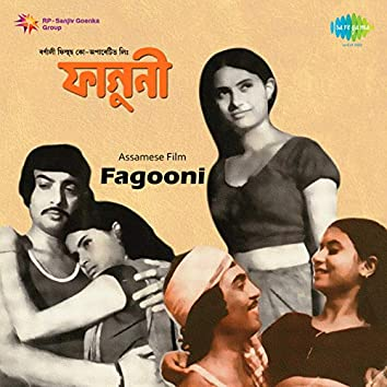 Fagooni (Original Motion Picture Soundtrack)