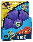 Phlat Ball - Juguete Volador (TT86010)
