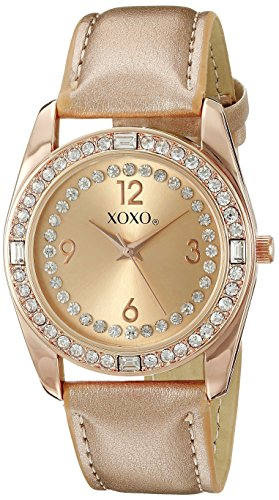 Reloj - XOXO - para - XO3439