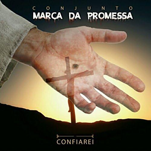 Conjunto Marca da Promessa