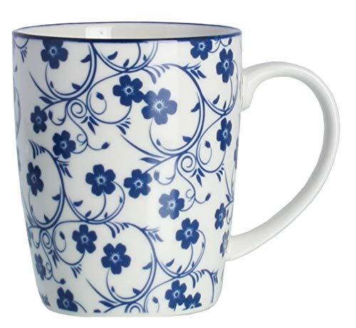 Ritzenhoff & Berker Geschirr-Serie Royal Sakura Größe Kaffeebecher 350 ml Royal Sakura