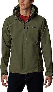 Columbia Men Jacket