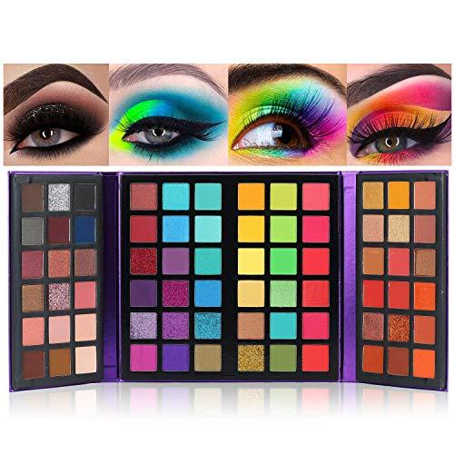 BestLand -  72 Farben